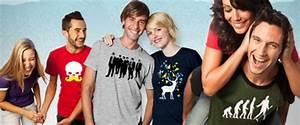 Créer Son Tee Shirt : creer son tee shirt personnalise sur internet ~ Melissatoandfro.com Idées de Décoration