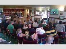 Watch England v France at Banbury Cricket Club Banbury RUFC