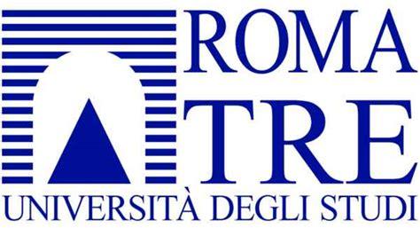 Test Ingresso Giurisprudenza Roma Tre by Universit 224 Immatricolazioni 2011 2012 Come Entrare A