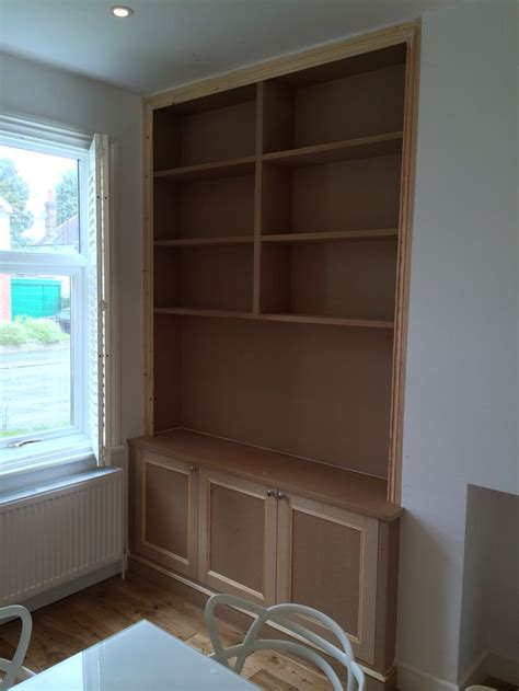 Diy Fitted Living Room Cupboards by Alcove Unit Cupboard Www Thefittedfurnitureteam Co Uk