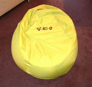 Sitzsack Jako O : sitzsack neu und gebraucht kaufen bei ~ Watch28wear.com Haus und Dekorationen