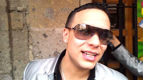 Lorenzo Mendez De La Original