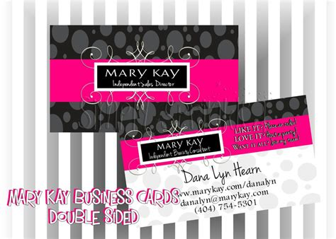 Mary Kay Quotes For Business Cards. Quotesgram Business Letter Format Proposal Plan Template Absa Via Email Dog Grooming Oxford Pdf Free Download Spacing Attachment