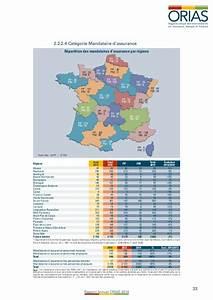 Mandataire Assurance : mandataire interm diaire d 39 assurance ~ Gottalentnigeria.com Avis de Voitures