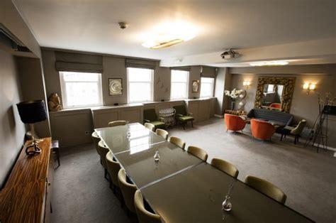 bird  smithfield farringdon london bar reviews