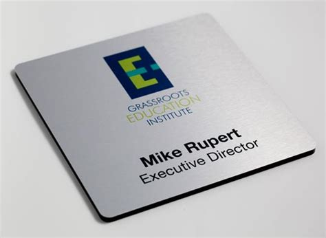 Name Plates Office Door Signs Suite And Office Door Premium Logo Door Signs Corporate Name Plates And Office