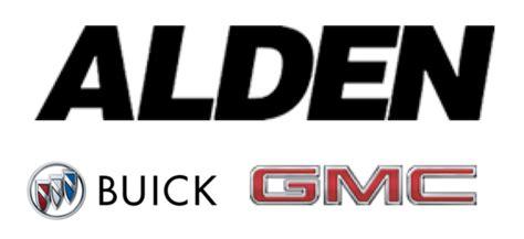 Alden Buick Fairhaven Ma by Alden Buick Gmc Fairhaven Ma Read Consumer Reviews