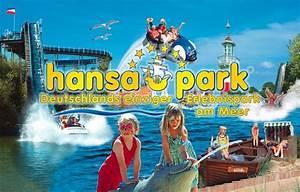 Movie Park 2 Für 1 : die 10 besten freizeitparks f r kinder deine ~ Markanthonyermac.com Haus und Dekorationen