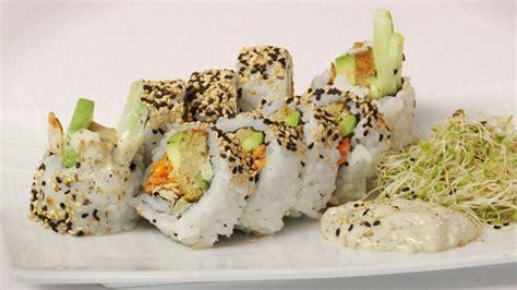 cuisiner sushi ricardo gt le riz à sushi de base sushi à la maison