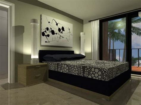 all design what is a color to paint a bedroom wall paint colors paint