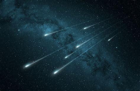 What Time Tonight Meteor Shower - where to tonight s geminids meteor shower sarasota