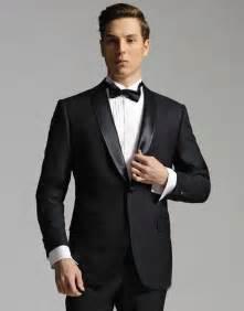 mens wedding tuxedos black tuxedo ideal weddings