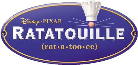 colonie cuisine ratatouille wikipédia