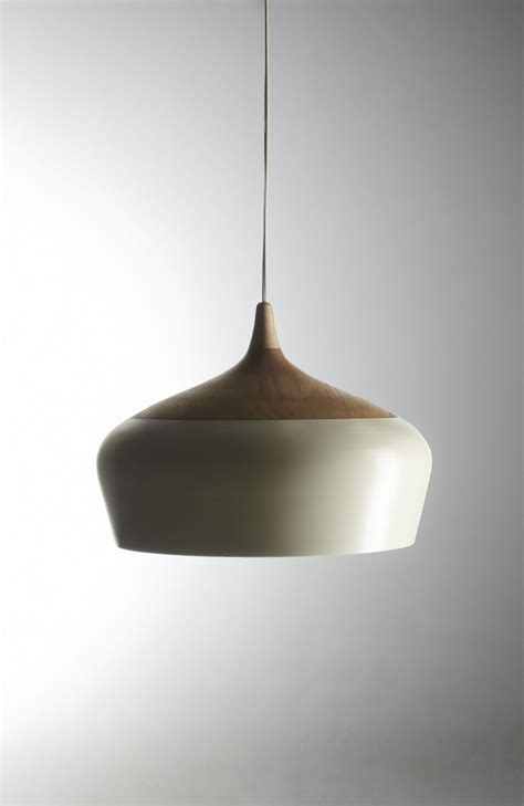 Coco Pendant Light  Kate Stokes (coco Flip)  Design