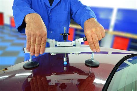 kit de reparation baignoire acrylique vbsa kit r 233 paration d 233 bosselage carrosserie sans peinture ref krd1