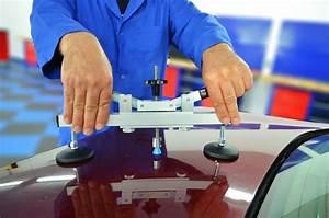 Kit Reparation Carrosserie : vbsa kit r paration d bosselage carrosserie sans ~ Premium-room.com Idées de Décoration