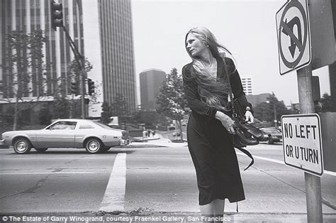 america war everyday hippies daily yorkers angeles los 1980 winogrand garry 1974 fort worth politicians developed enchanting capture actors death