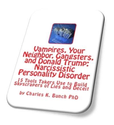www barnes noble putins outlaws his clown http tinyurl mxp2w4q