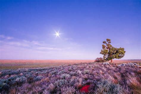 australian landscape  travel photography fine art