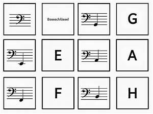 Noten Berechnen Grundschule : die 25 besten ideen zu musik f r die grundschule auf pinterest elementares musikunterricht ~ Themetempest.com Abrechnung