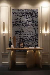 Möbel Skandinavisches Design : pantone farben einrichtungsideen minimalismus design modernes design designer m bel ~ Eleganceandgraceweddings.com Haus und Dekorationen