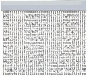 Rideau De Perles Ikea : rideau de porte en perles resine ~ Dailycaller-alerts.com Idées de Décoration