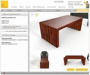 My Design Made In Germany : design m bel made in germany selber gestalten my lifestyle blog ~ Orissabook.com Haus und Dekorationen