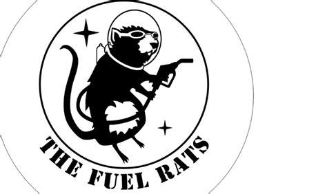 ran   fuel  elite dangerous call  fuel rats