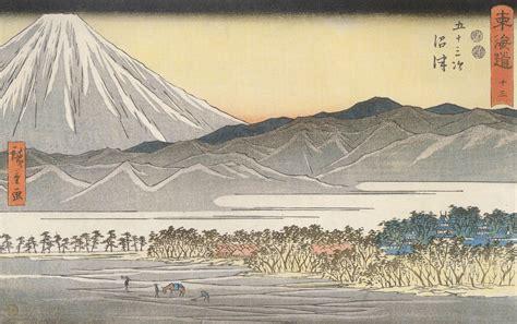 wallpapers   japan mount fuji