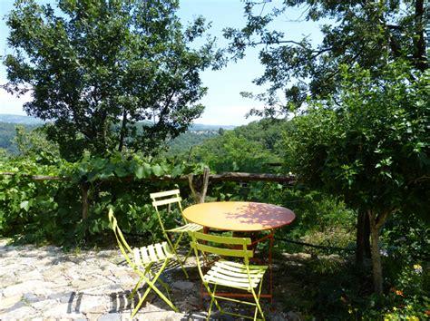 Chambre D Hôte Tables D Chambre D 39 Hôtes Alisier Aubenas En Ardèche De Bourlenc