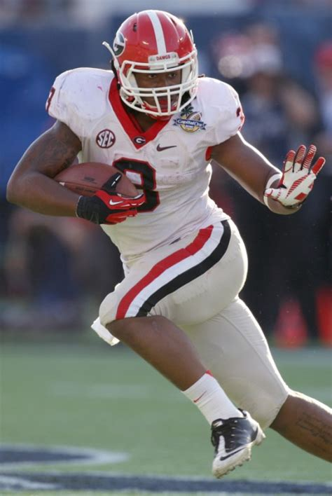 gurley marshall embrace  success  hungry