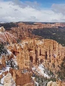 Bryce Canyon Sehenswürdigkeiten : bryce canyon scenic drive bryce canyon nationalpark aktuelle 2018 lohnt es sich ~ Buech-reservation.com Haus und Dekorationen