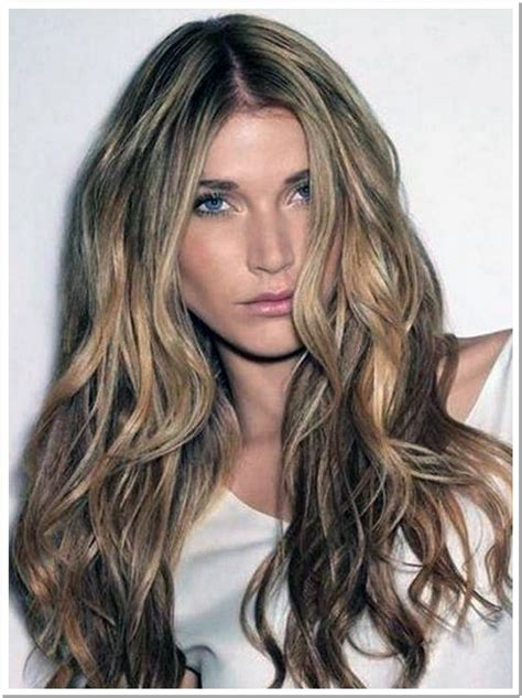 ready  steal dirty blonde hair perfection hairstyles