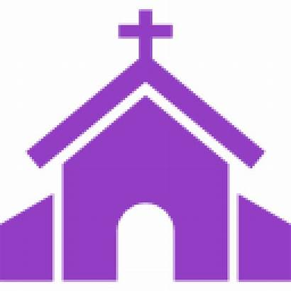 Clipart Lent Bulletin Church Transparent Catholic Patrick