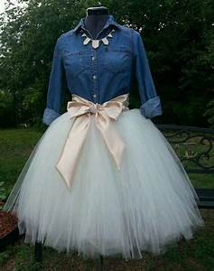 Tuto Tutu Tulle : best 25 tutu outfits ideas on pinterest birthday tutu first birthday photography and pink ~ Melissatoandfro.com Idées de Décoration