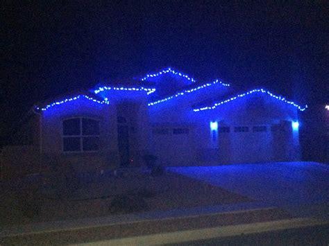 c9 clear christmas lights blue c9 led christmas light bulbs