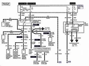 Wiring Diagram 2011 F250