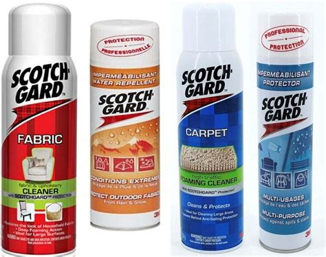 3m Scotchgard Carpet And Upholstery Protector by Scotchguard Scotch Gard Guard 3m Fabric Carpet Rug Outdoor