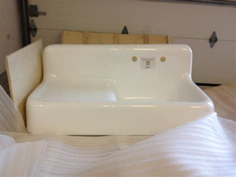 reproduction bathroom sinks vintage farmhouse reproduction sink that is will be in 14195