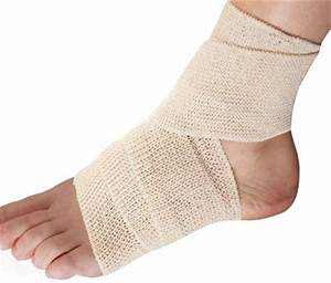 Ankle, Wrist, Elbow, Knee & Back Braces, Supports & Wraps ...