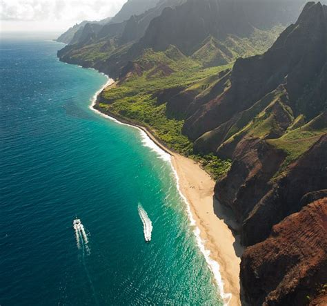 kauai my favorite places to 148 best images about places i ve been on