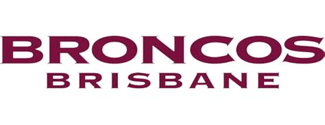At logolynx.com find thousands of logos categorized into thousands of categories. Brisbane Broncos - TheSportsDB.com