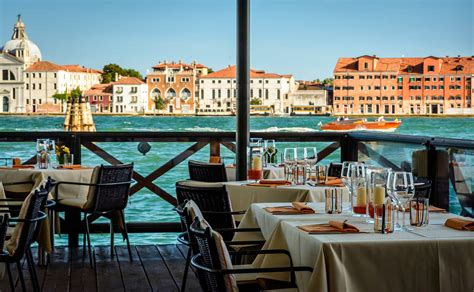 Best Restaurants In Venice Ciao Italy Ciao Italy