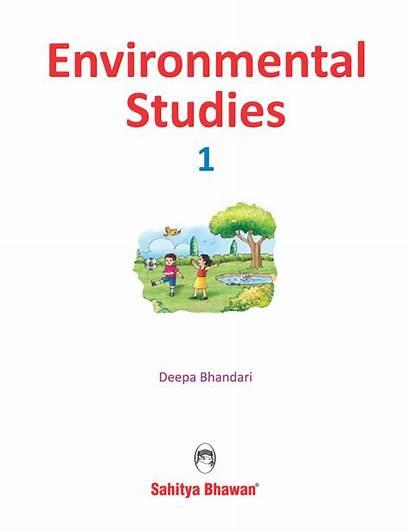 Evs Class Textbook Deepa Bhandari Pdf