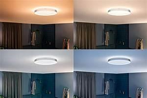 Philips Hue Badezimmer : philips hue adore die smarte lichtsteuerung f r ihr badezimmer ~ Yasmunasinghe.com Haus und Dekorationen