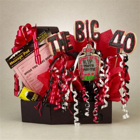 hill gift baskets   hill gifts birthday