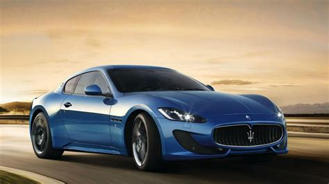 Maserati Backgrounds by Maserati Wallpapers Pictures Images