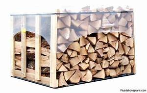 Castorama Bois De Chauffage : bois de chauffage castorama prix coutant bois de ~ Melissatoandfro.com Idées de Décoration