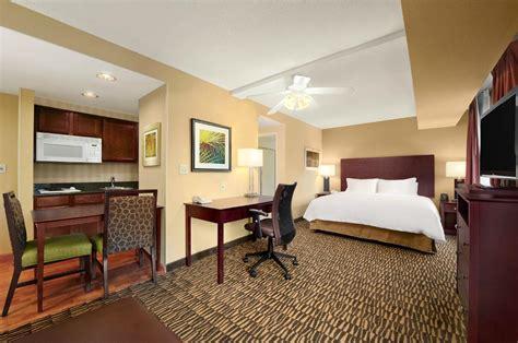 employer profile homewood suites  hilton tampa brandon