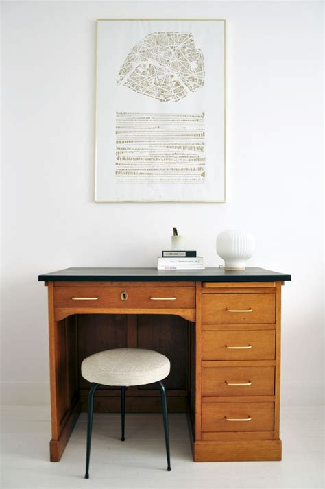 bureau de comptable 17 best ideas about bureau bois on bureau